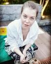 Оксана Почепа фото #12