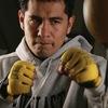 Товары для бокса и ММА от лучших производителей