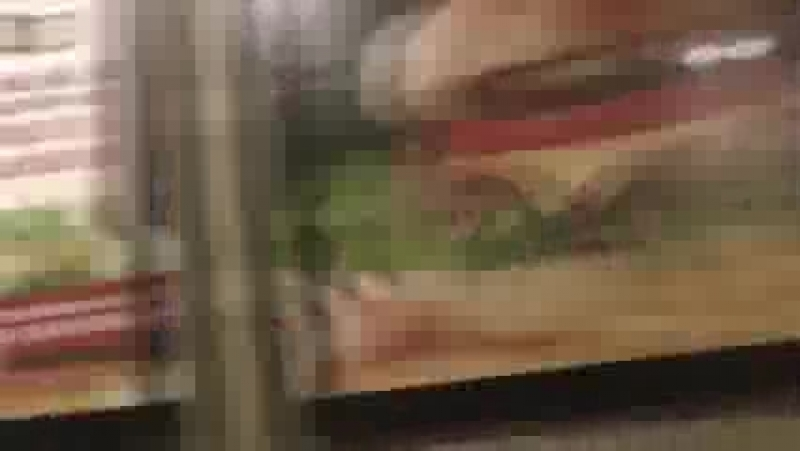 001_ха в москве в баре на красной площади фу реклама бутербродов в туалете найди этот бар возле красной