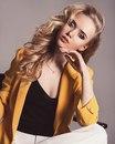 Lida Domracheva фото #41