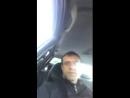 Иван Гуденко - Live
