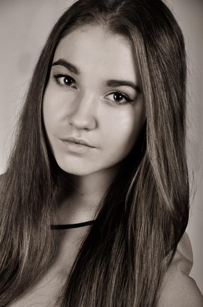 Katia Levandovska, 24 июня , Красноярск, id136666207