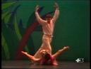 1987 Mats Ek - Giselle (with Ana Laguna, Luc Bouy, Yvan Auzely) / The Cullberg Ballett
