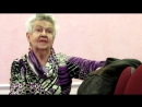 StudioIVer`s ♫: Замечательная Людмила Алексеевна Ля́дова