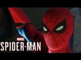Kuplinov ► Play ЛОГОВО ОКТАВИУСА ► Spider-Man #15