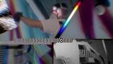 Ballantine's True Music Series x Felipe Pantone