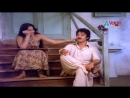 Amavasya Chandrudu Songs Kalake Kala Nee Andamu Kamal hassan Madhavi