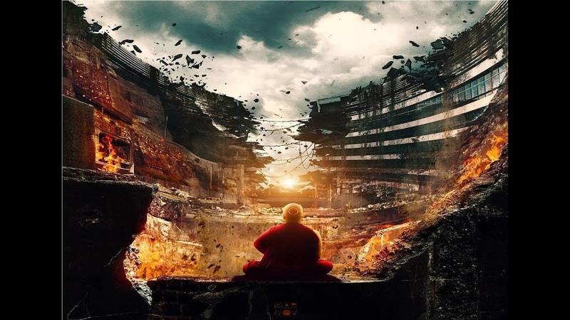 Просветление Признаки духовного пробуждения