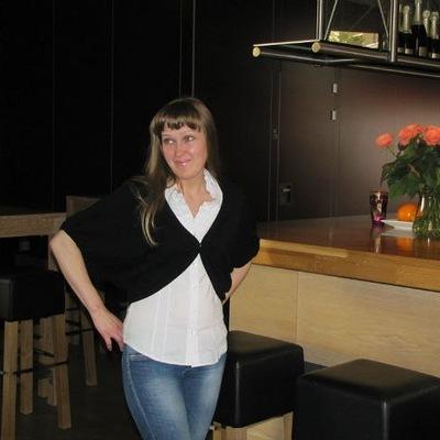 Татьяна Колесникова, 24 декабря , Екатеринбург, id159325900