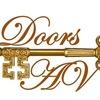 «Дом начинается с двери». г. Железнодорожный