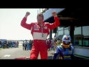 France 2006: Schumacher's EIGHTH Magny-Cours win