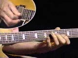 The Legendary Jazz Guitar of  Tal Farlow - Hot Licks