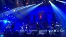 Raskasta Joulua - Pieni Rumpali - JP, Tony, Antti Tuple - LIVE 12/2018, Hartwall Areena, Hki, Fi