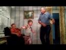 зажёг с дедулей