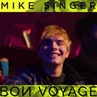 """Mike Singer on Instagram: """"NOCH 2 TAGE! Ab 00:00 Uhr könnt ihr BonVoyage überall streamen! 🎳"""""""