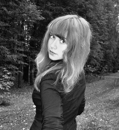 Ира Епифанова, 18 марта , Ковров, id156486214