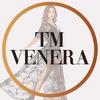 ТМ Venera | Официальная группа