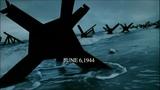 O Resgate do Soldado Ryan HD - cena da praia parte 01( saving private ryan part 1)