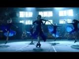 SLs Lindsey Stirling - Carol of the Bells