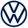 Volkswagen | Волга-Раст на Мамаевом кургане