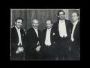 Erich Kleiber Weber Euryanthe Overture 1956