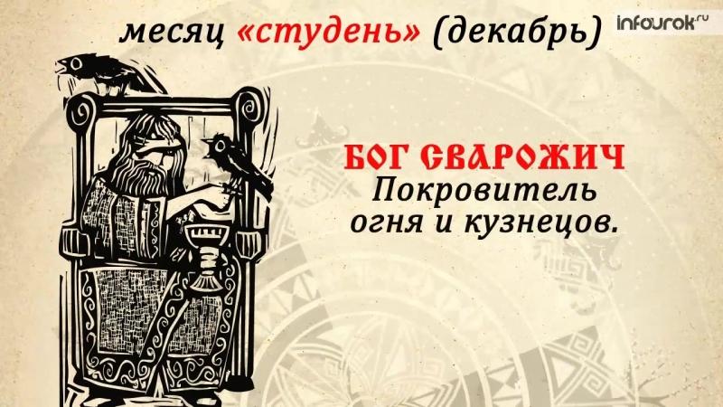 38 Мир восточных славян в начале Средневековья VII IX века