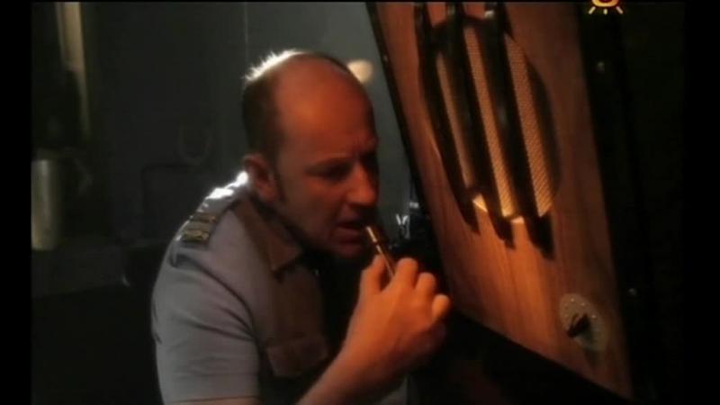 Детективное агентство «Лассе и Майя» / LasseMajas detektivbyrå (1-я серия) (2006) (семейный)