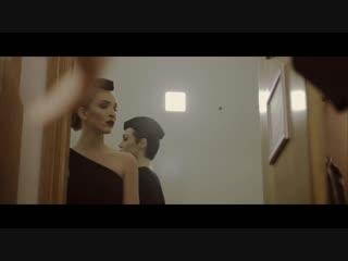Даша Астафьева - Самое Главное Andi Vax Remix (Официальное видео)