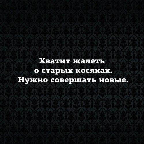 https://cs541603.userapi.com/c635103/v635103753/17d1c/A1J-JRua-cc.jpg