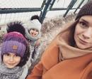 Наталья Арутюнян фото #2