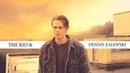 Dennis Zalewski the Kid || Tessa [Castle Rock ] [1x5]