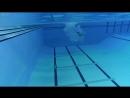 Прыжки с 10-метровой вышки, девушки. Юношеские Олимпийские игры #БуэносАйрес2018