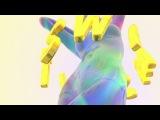 Telonius ft Faberyayo - Swimsuit