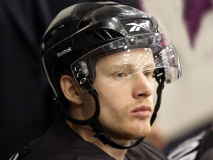хоккейные аватарки:
