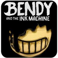 бенди и чернильная машина скачать игру на компьютер - фото 8