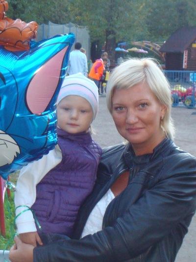 Олеся Патрушева, 26 декабря , Санкт-Петербург, id8964426