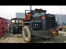 Мегазаводы - Грузовики Mack Truck