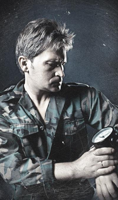 Сергей Турович, 4 февраля 1972, Ростов-на-Дону, id33184301