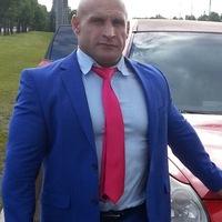 Аркадий Карташев