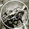 CycloCross Moscow