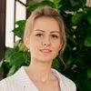 Василина Поспелова | Психология по HumanDesign