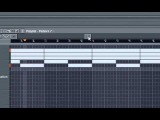 Bushido ft. Fler - Zukunft pt 2! Remake!