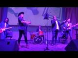 LETTO &amp Oh La La Band