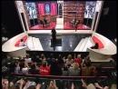 Модный приговор Первый канал, 26.11 2007 Дело о Мерлин Монро с колхозной улицы.