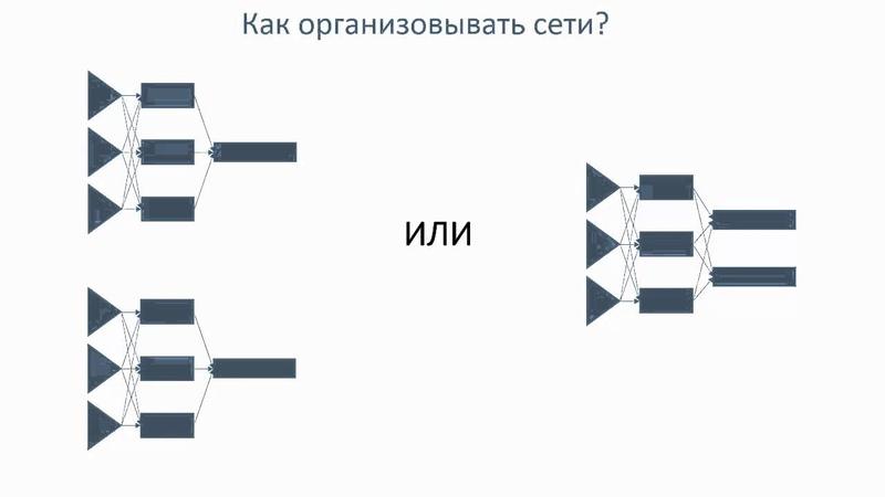 Нейронные сети 6 Нюансы работы нейронной сети ytqhjyyst ctnb 6 y.fycs hf,jns ytqhjyyjq ctnb