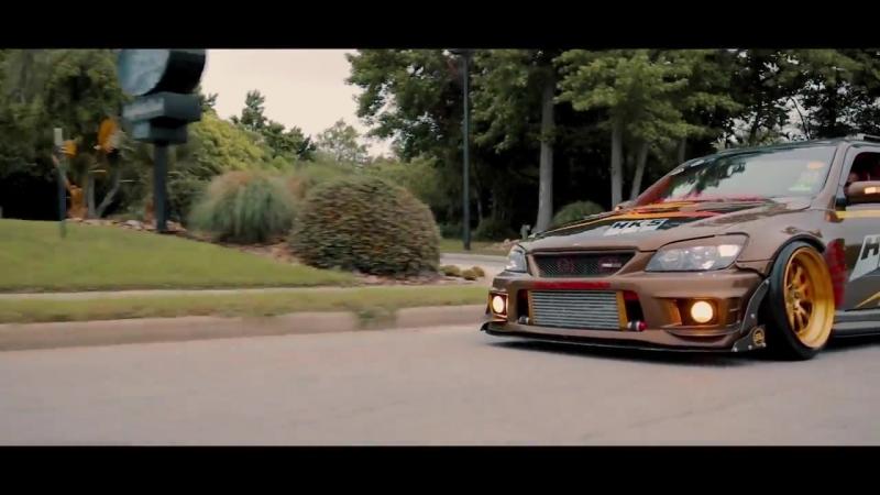 Eddies-Lexus-GS-F-X-Martins-IS300--7C-Tarmac-Apparel-(4K).mp4