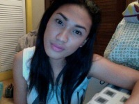 Heather Santos, 21 июля 1991, id175940673