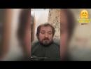 Батюшка онлайн дети О Владислав Береговой 7