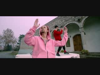 Sin boy x Skerdi - Juju (Official Video)