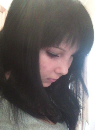 Наталья Нильская